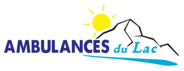 Ambulances Du Lac