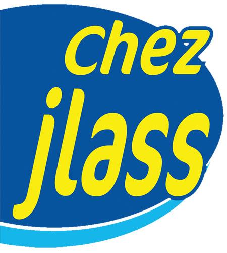 Bar tabac presse Chez Jlass à Bourg-en-Bresse