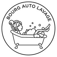 Bourg Auto Lavage : nettoyage de véhicule à Bourg-en-Bresse