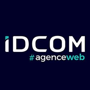Groupe IDCOM : agence de communication Web et Print à Bourg-en-Bresse, Saint-Priest (Lyon) et Mâcon
