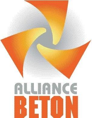 Alliance Béton : entreprise de fourniture de béton pour les professionnels du BTP